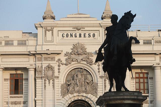 El 11 de abril los peruanos deberemos elegir a un nuevo presidente y congresistas, un buen preámbulo para iniciar las celebraciones del Bicentenario (Foto: Andina).